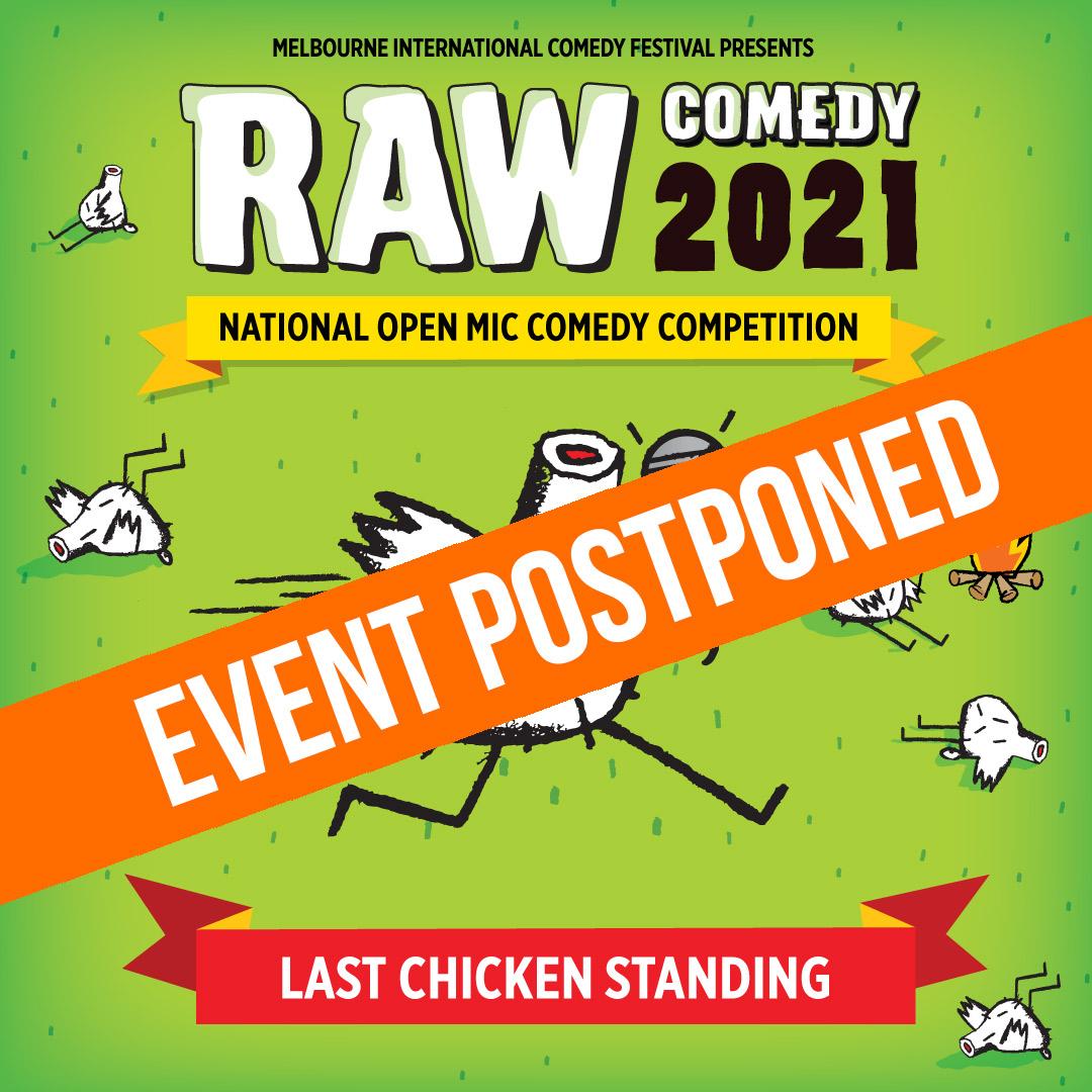 RAW2021-postponed-_1080x1080